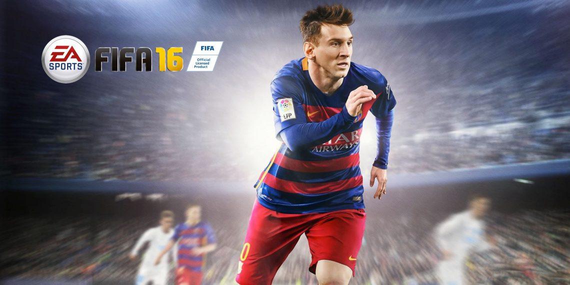 Распродажа года в Origin: «Ведьмак 3», Battlefield, FIFA 16, The Sims 4 и другие игры с огромными скидками
