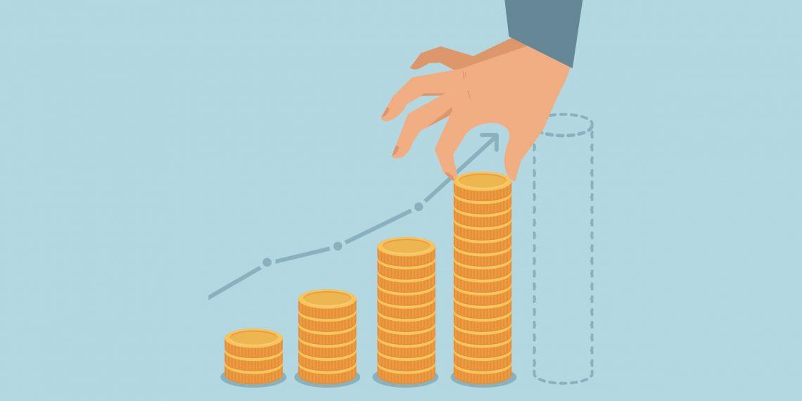 Влияет ли размер зарплаты на продуктивность