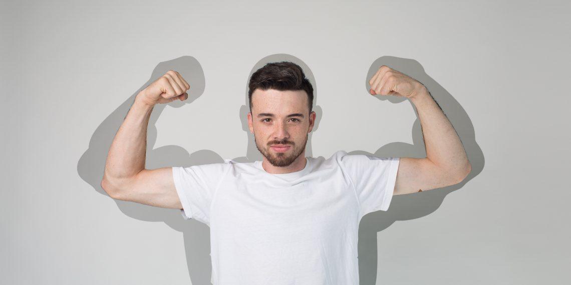 Тренировка дрыща: как заниматься и что есть, чтобы набрать вес
