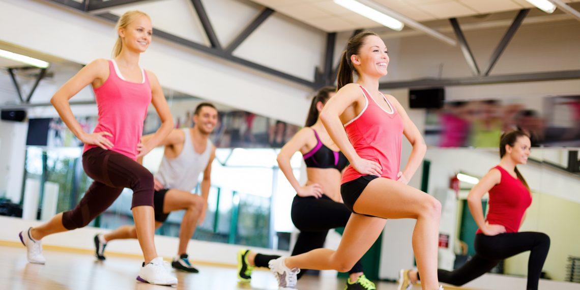 4 совета для осознанных занятий фитнесом