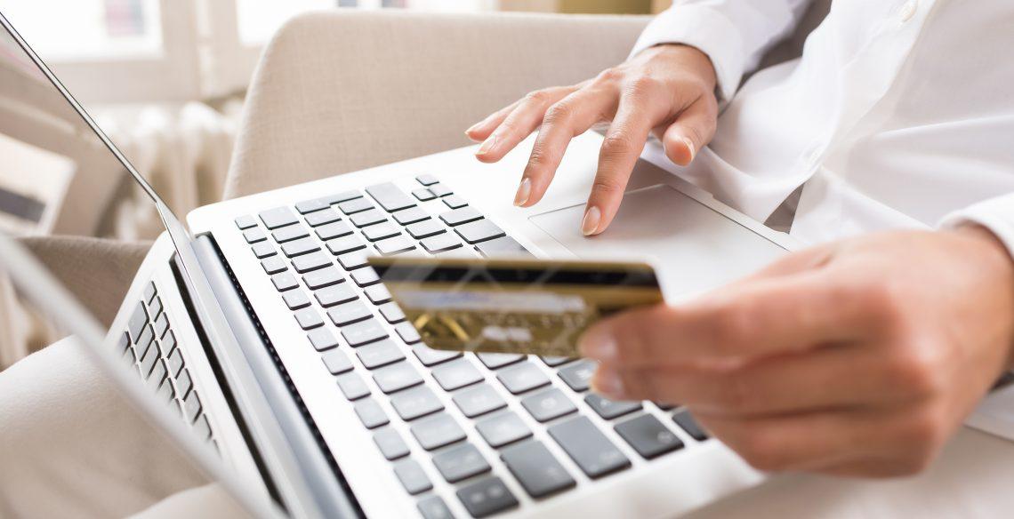 Как не ошибиться, покупая смартфон в интернете