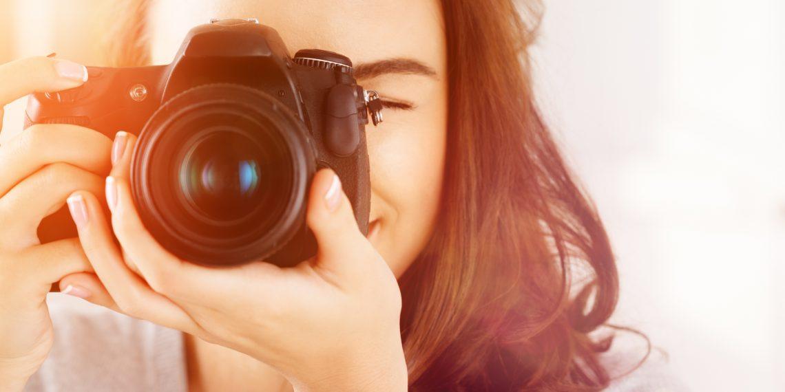 10 способов избежать размытых снимков
