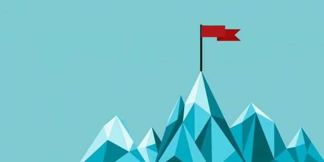 Самосовершенствование: Без жалости к себе: как раздвинуть границы своих возможностей