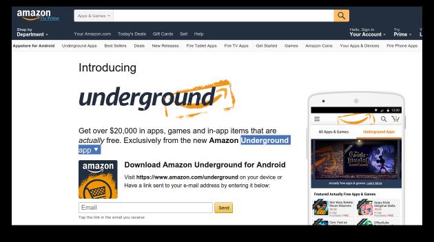 Как скачать платные андроид приложения бесплатно