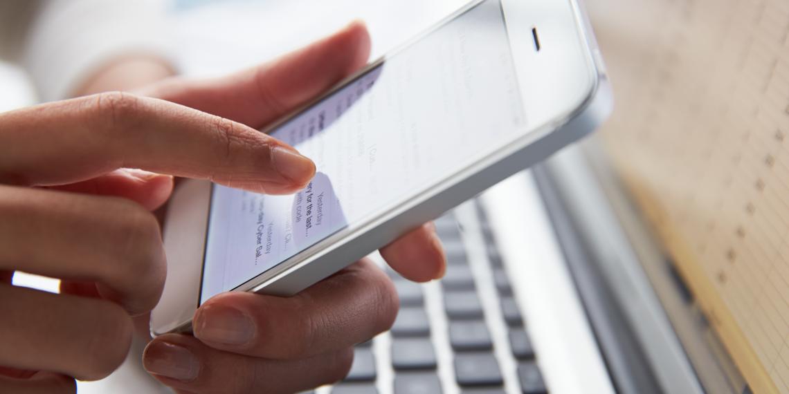 AppBlock для Android поможет заблокировать программы, отвлекающие вас от работы