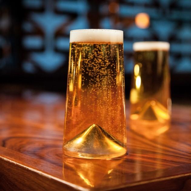 Подарки любителям пива москва
