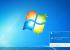 GWX Control Panel избавит от назойливых предложений обновиться до Windows 10