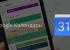 «Google Календарь» для Android и iOS получил поддержку списков задач и напоминаний