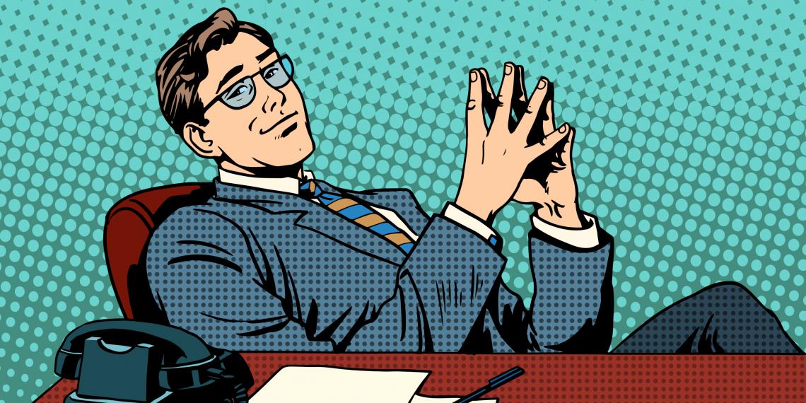 Горизонтальный карьерный рост: как стать экспертом в своём деле