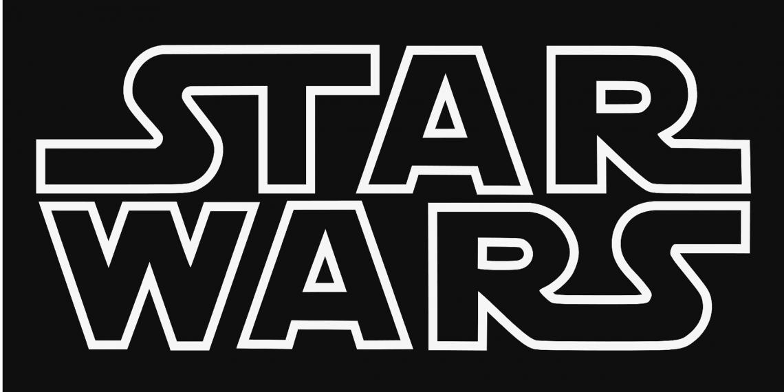 Как посмотреть «Звёздные войны» на компьютере бесплатно и без регистрации