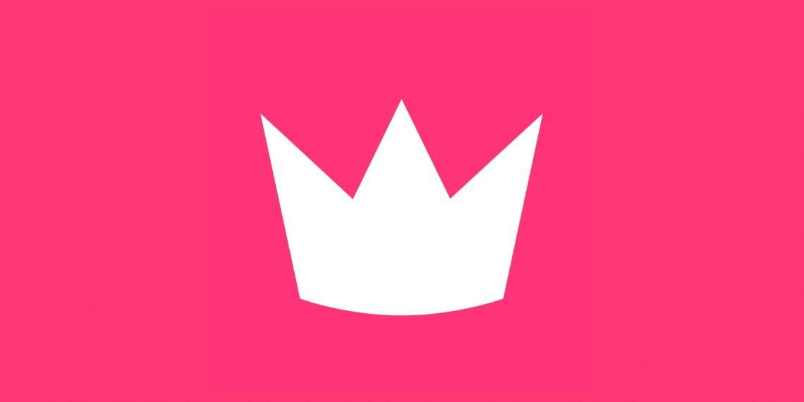 Prince: как найти принца с помощью iPhone