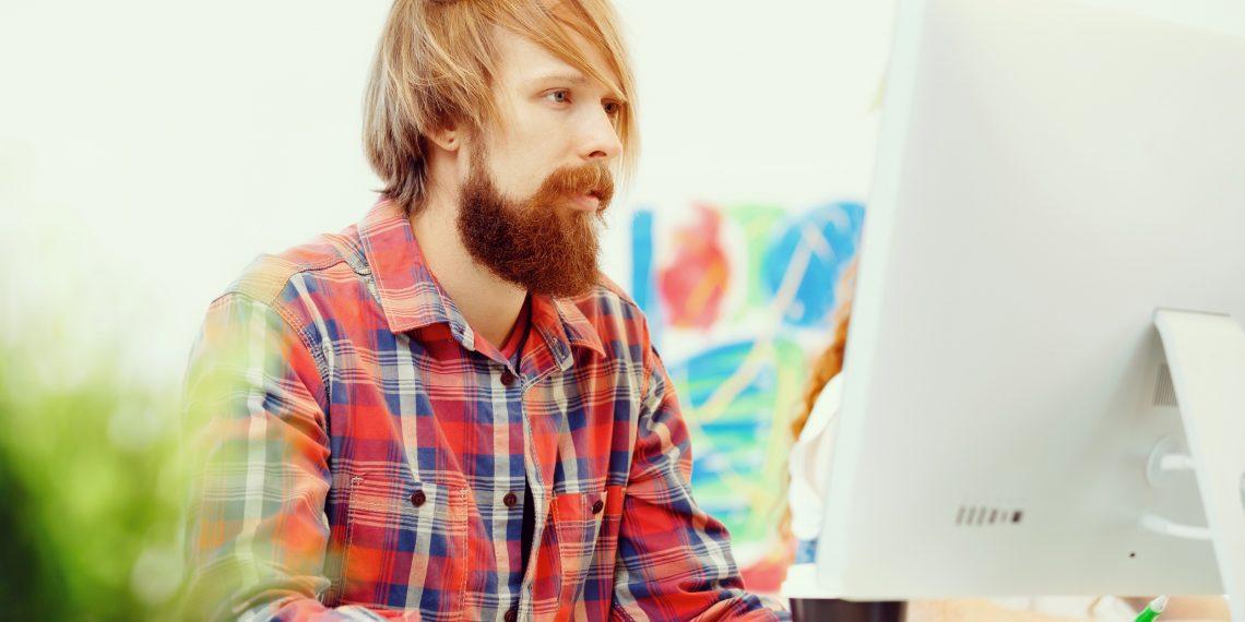 Стать программистом за 3 шага: как быстро и недорого получить престижную профессию