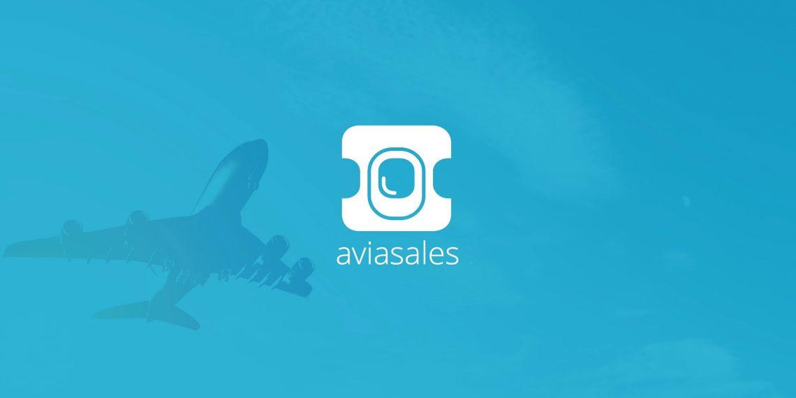 Поисковик дешёвых билетов Aviasales для iOS получил крупное обновление