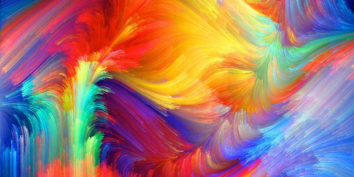 12 лучших инструментов для работы с цветом
