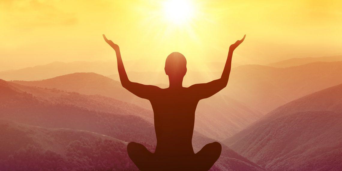 Йога-комплексы для укрепления запястий и профилактики туннельного синдрома