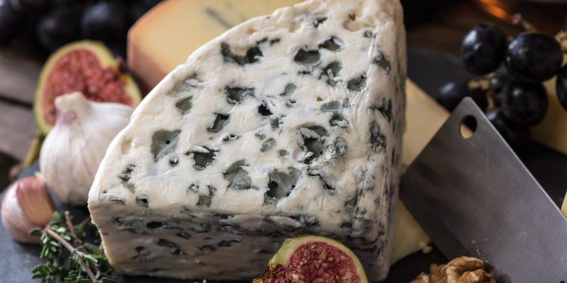 Учёные считают, что сыр вызывает привыкание