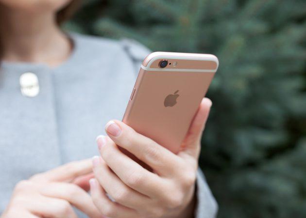 Что установить на новый iPhone или iPad