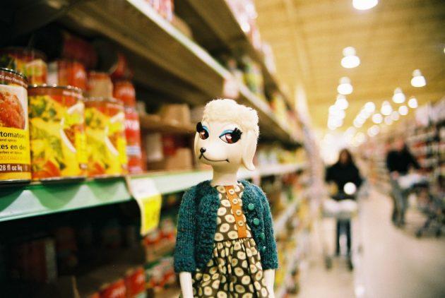 omgponies2/Flickr.com