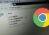 Новый алгоритм сжатия данных сделает Chrome ещё быстрее