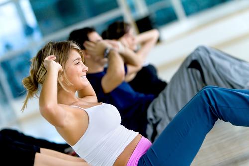 Простые истины, которые помогут прийти в форму: вы знаете о фитнесе и здоровье меньше, чем думаете