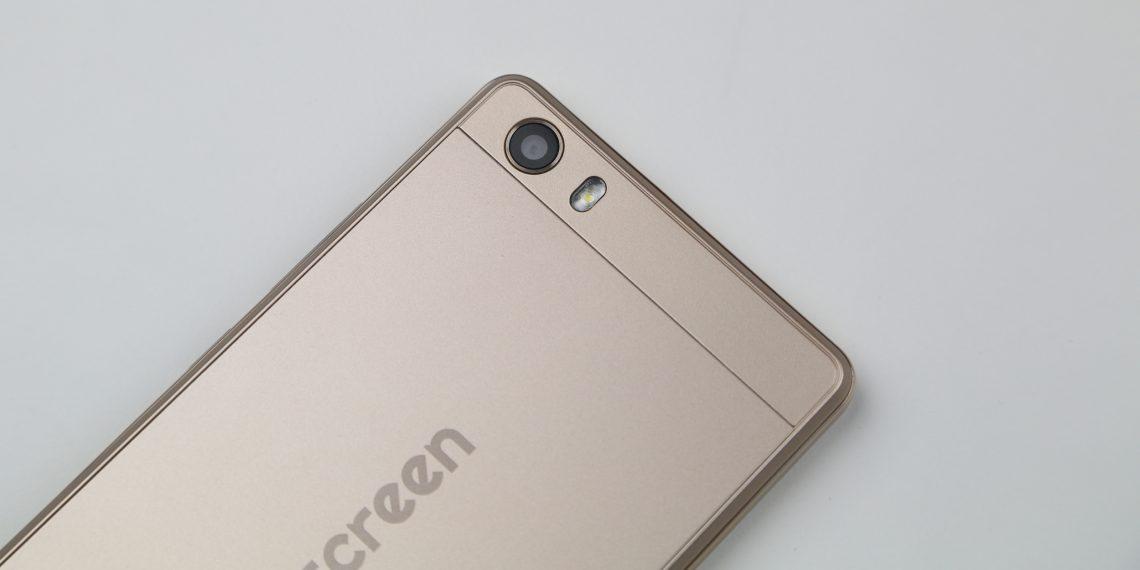 ОБЗОР: Highscreen Power Ice — изящный смартфон-аккумулятор за 119 долларов