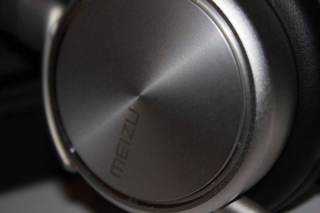 ОБЗОР: Meizu HD50 — лучше, чем Beats by Apple
