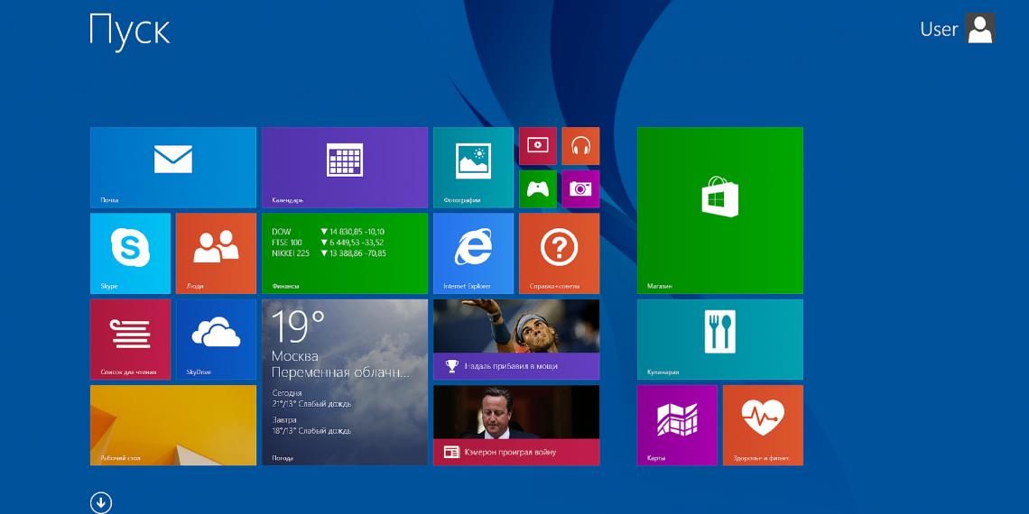 Microsoft прекращает поддерживать Windows 8. Пора обновляться!