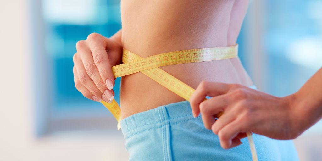как похудеть за час видео