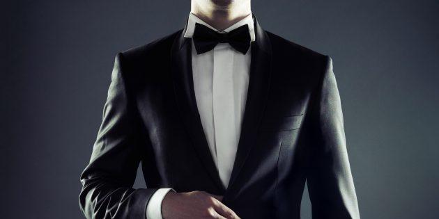 ТЕСТ: Ваш идеальный мужчина — кто он?