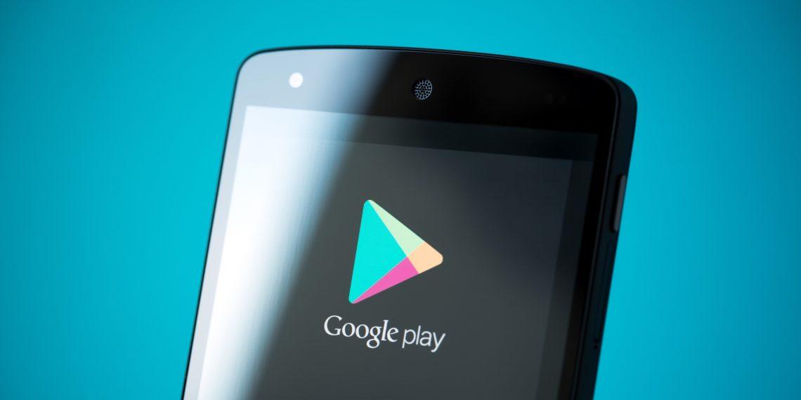Скачать программу для скачивания платных приложений на андроид