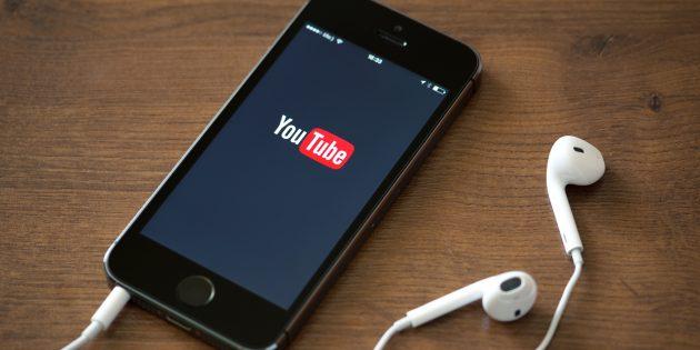8 каналов YouTube, которые помогут разобраться в Photoshop
