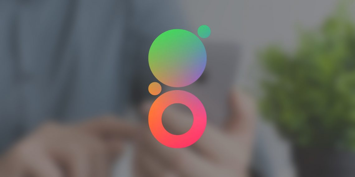Giffage — удобная и быстрая клавиатура для поиска и создания гифок на iPhone