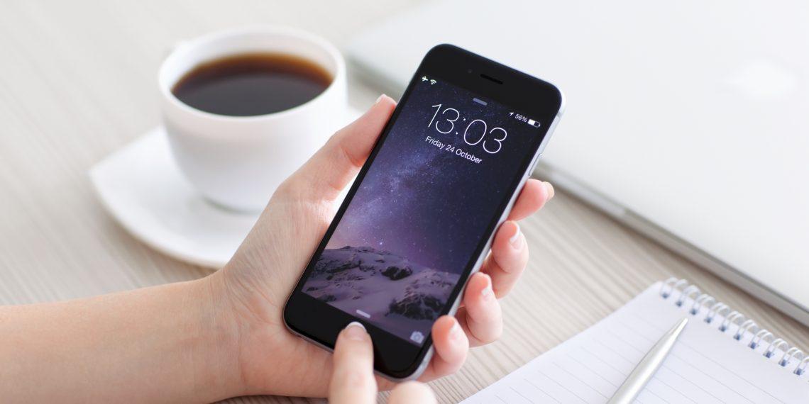 Как без джейлбрейка устанавливать на iPhone и iPad неподписанные приложения