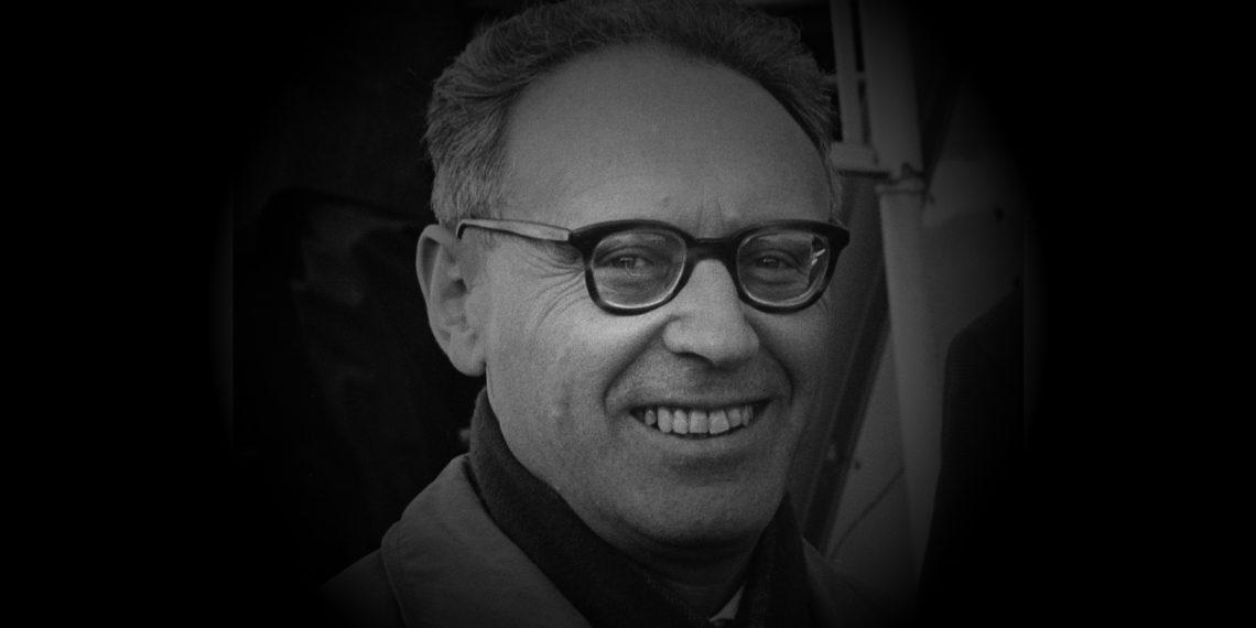 Правила жизни Михаила Ботвинника — выдающегося шахматиста, инженера и учёного