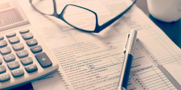 Как оформить налоговый вычет и вернуть 13% от стоимости покупок
