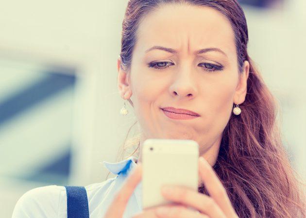 Как удобные сервисы и приложения делают нас несчастными