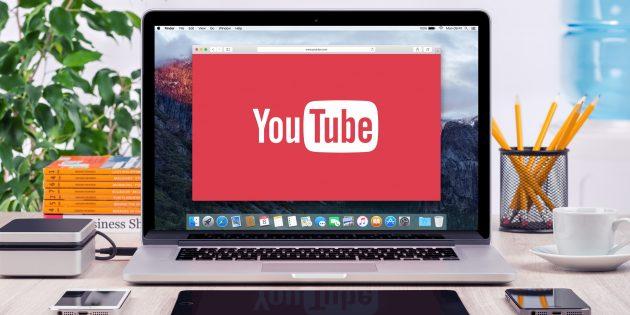 YouTube-каналы для тех, кто любит тягать железо