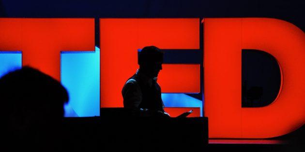 7 познавательных выступлений на TED о будущем медицины