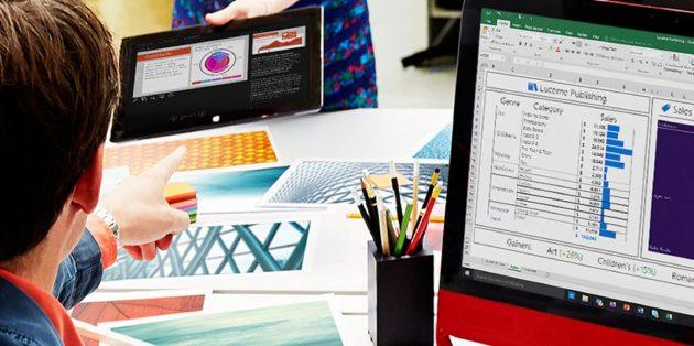 8 надстроек для Microsoft Office, которые могут вам пригодиться