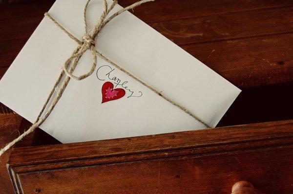 Что подарить на 14 февраля: признание в любви