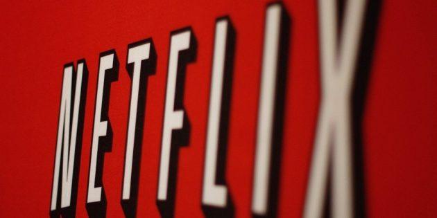 Netflix в России! Популярный сервис пришёл в 130 стран, включая Россию и Украину