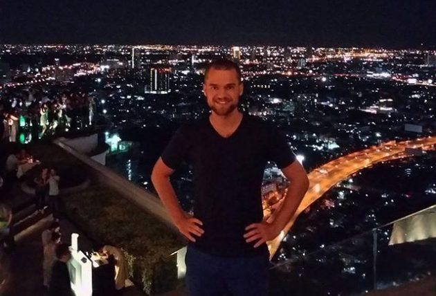 Джейкоб Лаукайтис фриланс удаленная работа