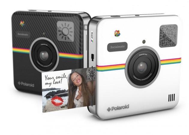 lubiteliyablok.com Polaroid