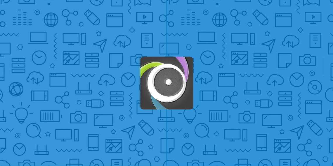 AutomateIt сделает ваш Android-смартфон действительно умным (+ розыгрыш промокодов)