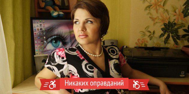 Рузанна Казарян