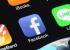 Удалите Facebook, и ваш смартфон станет работать на 20% дольше