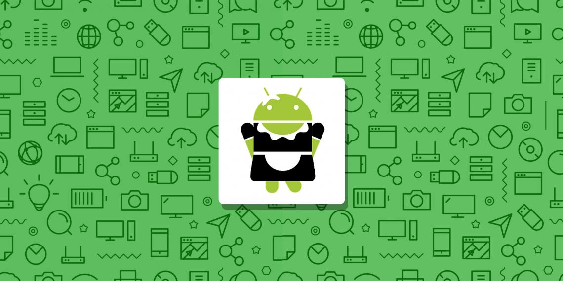 SD Maid — незаменимая утилита для очистки Android (+ розыгрыш промокодов)