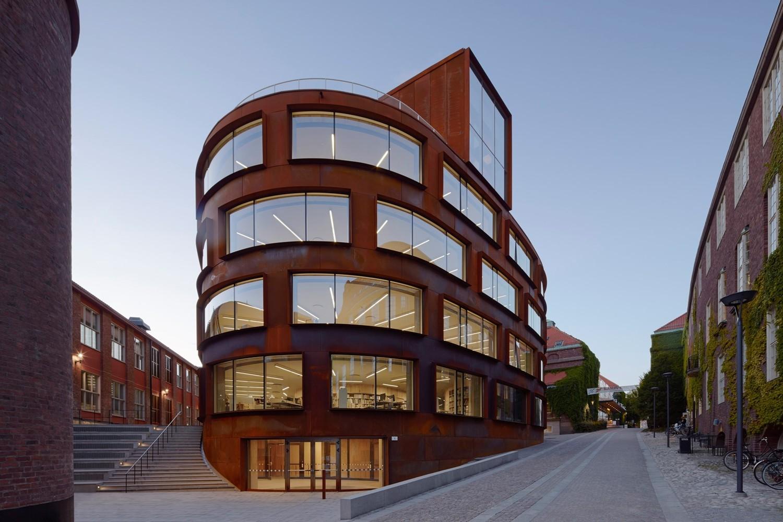 Школа архитектуры и дизайна киров расписание