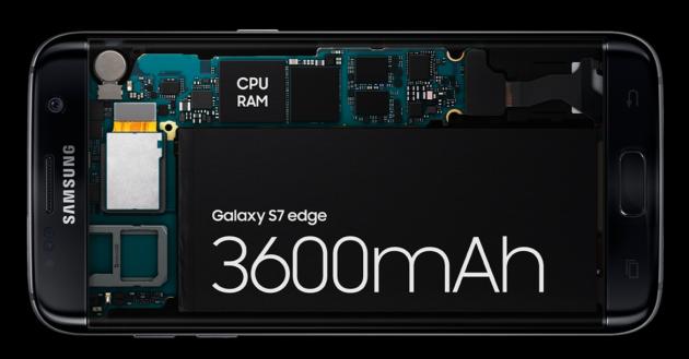 Снимок экрана 2016-02-21 в 21.41.03 Samsung Galaxy S7