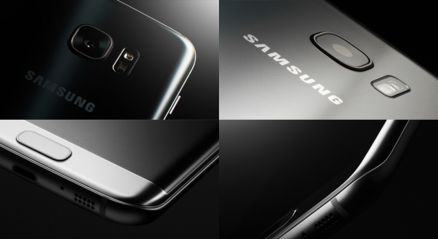 Снимок экрана 2016-02-21 в 21.41.51 Samsung Galaxy S7
